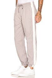Publish Kiann Pants Gray