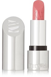 Kjaer Weis Lipstick Affection Pink