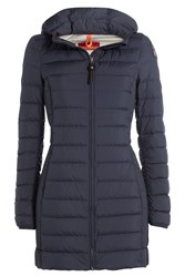 Parajumpers Quilted Down Coat Gr. S