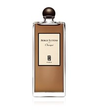 Serge Lutens Chergui Edp 50Ml Female
