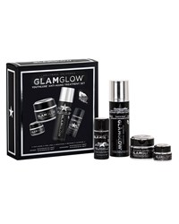 Limited Edition Youth Luxe Set 170 Value Glamglow