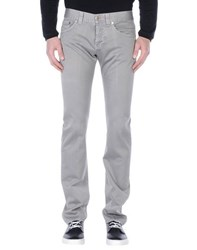Unlimited Trousers Casual Trousers Men Grey