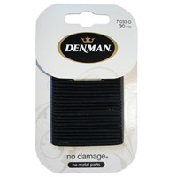 Denman No Damage Elastics X 30