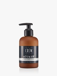 American Crew Acumen 24H Hand And Body Hydrator 190Ml