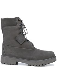 Timberland Ankle Lace Up Boots 60