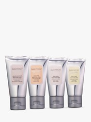 Laura Mercier Tres Riche Hand And Body Creme Collection Gift Set