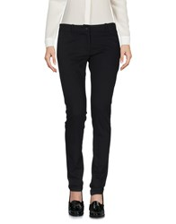 Sita Murt Casual Pants Black