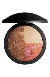 Laura Geller Beauty 'Sunset Glow' Baked Color And Contour Palette Limited Edition