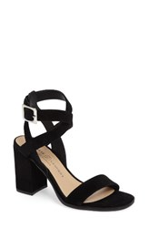 Chinese Laundry Women's Sitara Ankle Strap Sandal