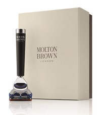 Molton Brown The Razor Male