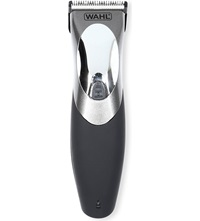 Wahl Cordless Clip And Rinse Clipper