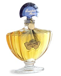 Shalimar Extract 0.5 Ounces Guerlain
