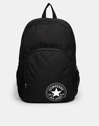 Converse All In Backpack Black
