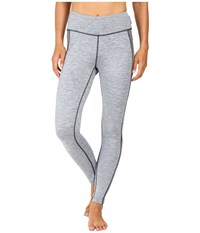 Obermeyer Nellie Baselayer Tights Storm Cloud Women's Pajama Olive