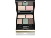 Kevyn Aucoin Women's The Featherlights Eye Shadow Palette Light Pink