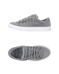 Diemme Footwear Low Tops And Trainers Women
