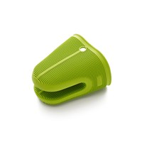 Lekue To Protect Silicone Kitchen Grip Green