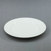Maxwell And Williams Cashmere Bone China Entre Plate