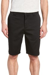 O'neill Contact Stretch Shorts Black