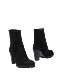 Julie Dee Footwear Ankle Boots Women