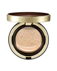 Sulwhasoo Perfecting Cushion Intense Light Beige