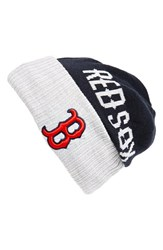 Men's New Era Cap 'Boston Red Sox' Beanie