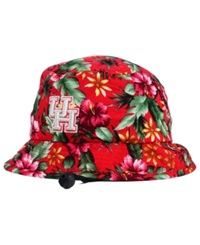 Top Of The World Houston Cougars Waverunner Bucket Hat Assorted