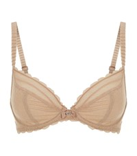Chantelle C Chic Sexy Plunge Bra Female