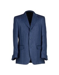 Michelangelo Suits And Jackets Blazers Men
