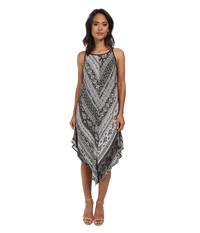Gabriella Rocha Naomi Alex Dress Black Women's Dress