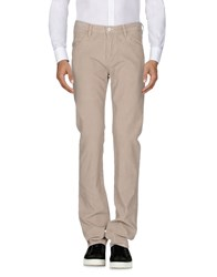 Paul Smith Casual Pants Dove Grey