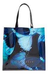 Ted Baker London Large Icon Butterfly Collective Tote