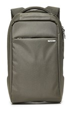 Incase Icon Lite Backpack Anthracite
