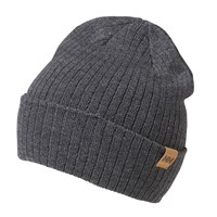 Helly Hansen Business Beanie One Size Grey