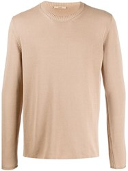 Nuur Crew Neck Jumper 60