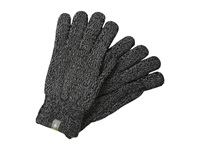 Smartwool Cozy Glove Black Extreme Cold Weather Gloves