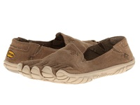 Vibram Fivefingers Cvt Hemp Khaki Women's Shoes