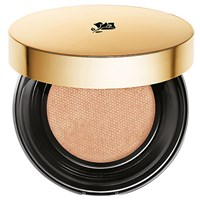 Lancome Teint Idole Ultra Cushion Foundation 01 Porcelain