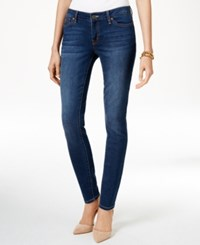 Tommy Hilfiger Classic Skinny Jeans Midnight Wash