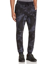 Under Armour Rival Jogger Pants Black