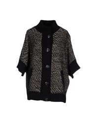 Essentiel Knitwear Cardigans Women
