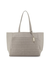 Urban Originals Olivia Tote Stone
