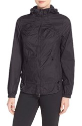 Zella Women's 'Euphoria' Windbreaker Jacket