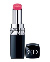Christian Dior Dior Beauty Rouge Dior Baume