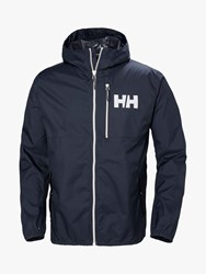 Helly Hansen Belfast Jacket Navy