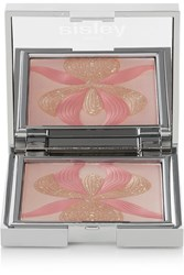 Sisley Paris Highlighter Blush Pink