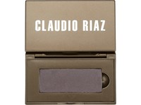 Claudio Riaz Women's Eye Shades Dark Grey