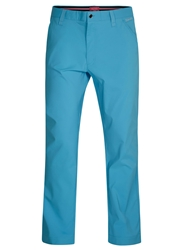 Dwyers And Co Micro Tech 2.0 Trouser Aqua