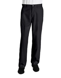 Callaway Golf Pants Anthracite