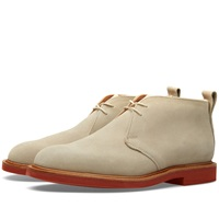 Mark Mcnairy Loopy Chukka Boot